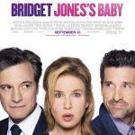 Win Tickets to Bridget Jones's Baby