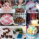 birthday-party-cakes-adelaide-kids