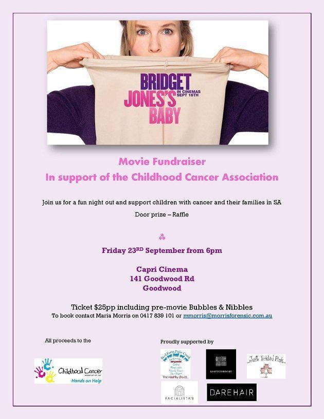 bridget-jones-movie-night-fundraiser-23-sept-2016
