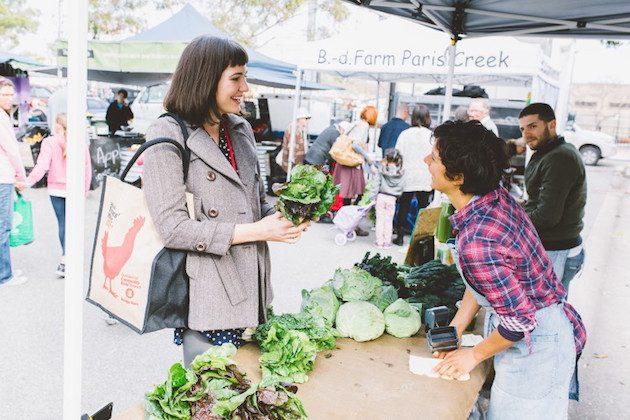 girl-shopping-garden-farmers-3-lettuce