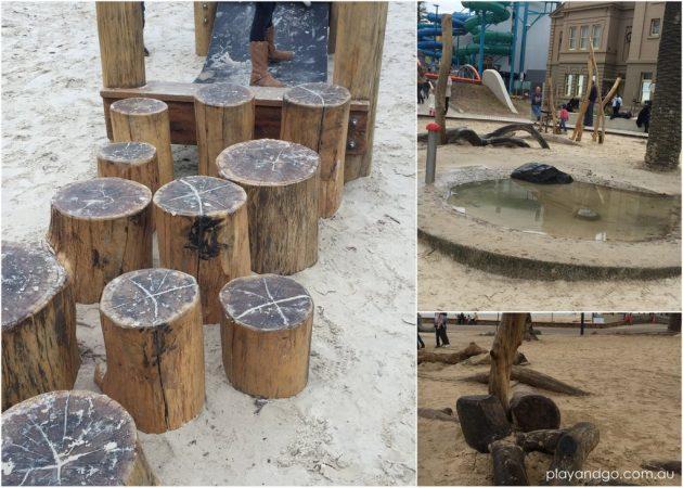 glenelg-foreshore-playground