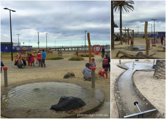 glenelg-foreshore-playground1