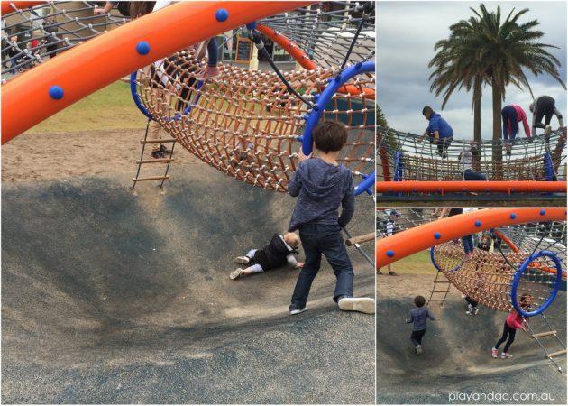 glenelg-foreshore-playground2