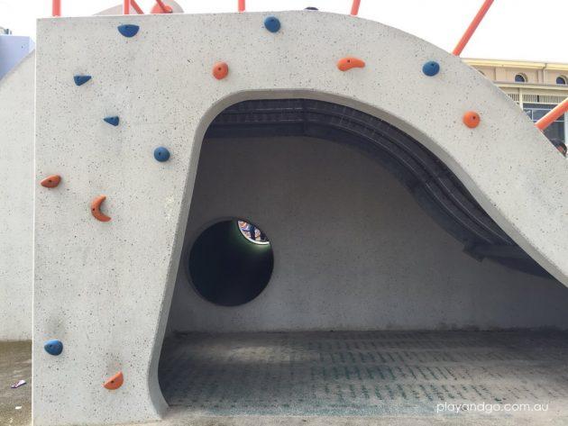glenelg-foreshore-playground-27