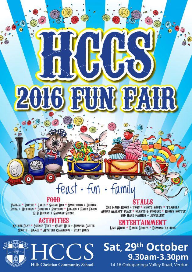 hccs-ff-poster-a5