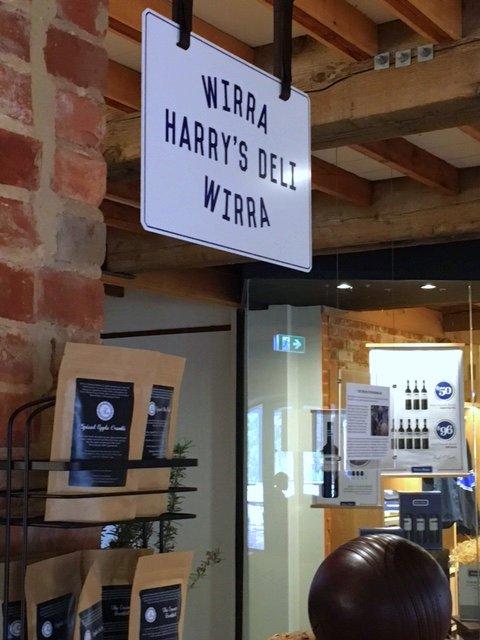 Harrys Deli Wirra Wirra Adelaide Online Boutique (7)