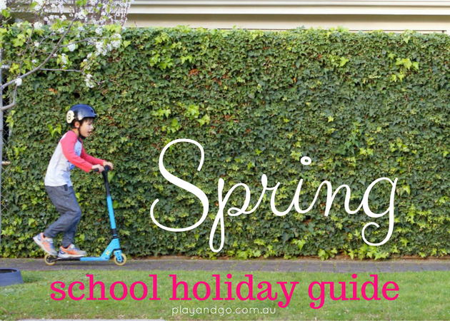 spring-school-holiday-guide-oct-16