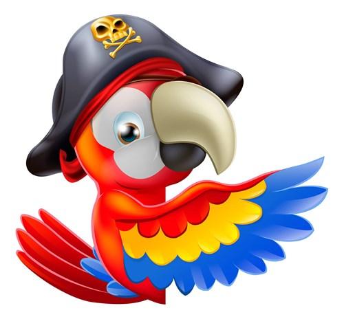carrick-hill-parrot