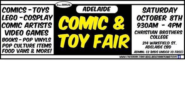 comic-toy-fair