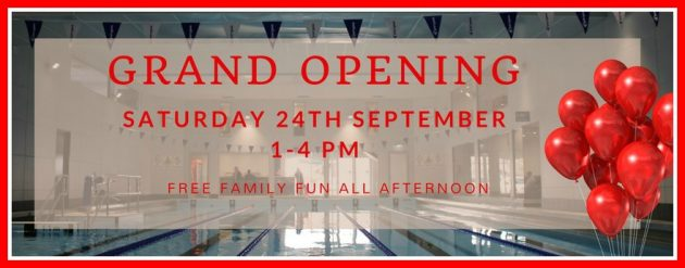 findon-swim-school-opening-event