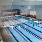 findon-swim-school-pool