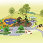 playground-civic-park-illustration