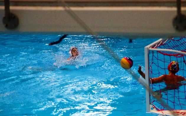 sa-aquatic-water-polo