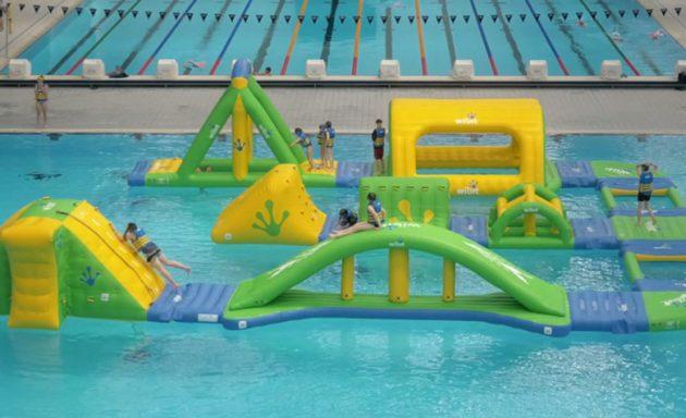 sa-aquatic-wibit2-780x475px