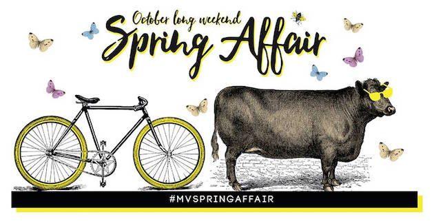 spring-affair
