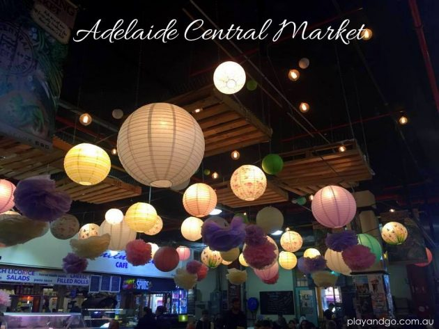 adelaide-central-market-lights
