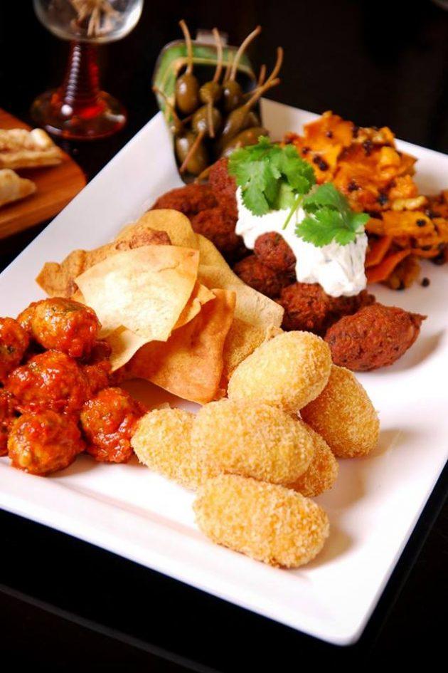 adelaide-night-market-fast-foodie