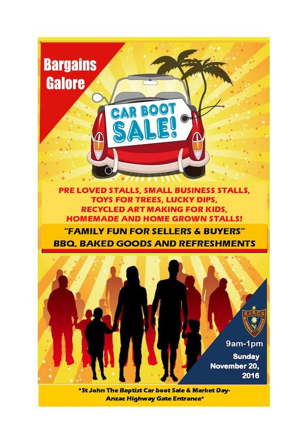 carboot-and-marketday-flyer-page-001