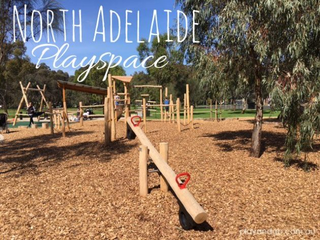 north-adelaide-playspace