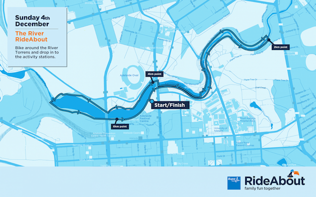 river_rideabout-1280x800
