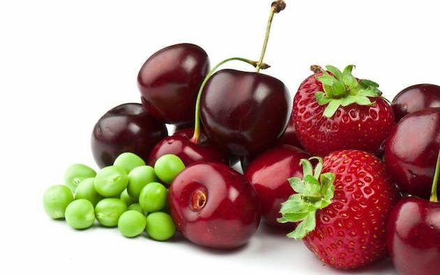 cherries-and-berries