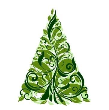 christmas-tree-festival