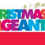 Onkaparinga Christmas Pageant