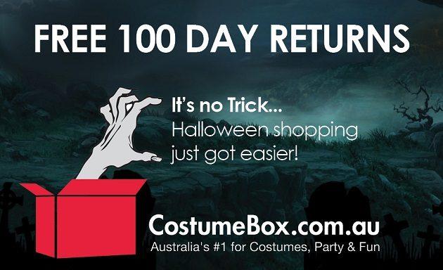 costume-box-100-day-retur