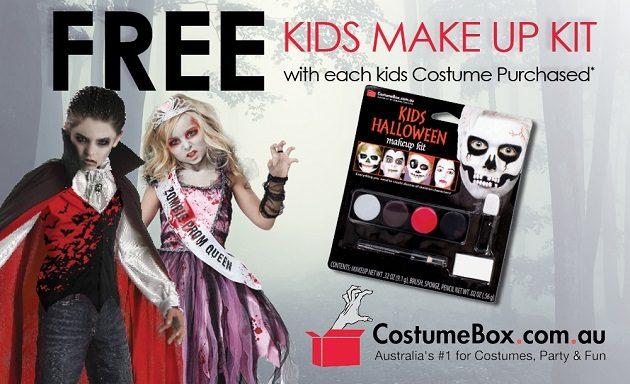 costume-box-free-kids-make-up-kit