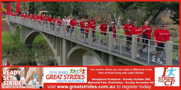 great-strides-2016-poster
