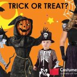 costume box halloween-trick-or-treat-oct16