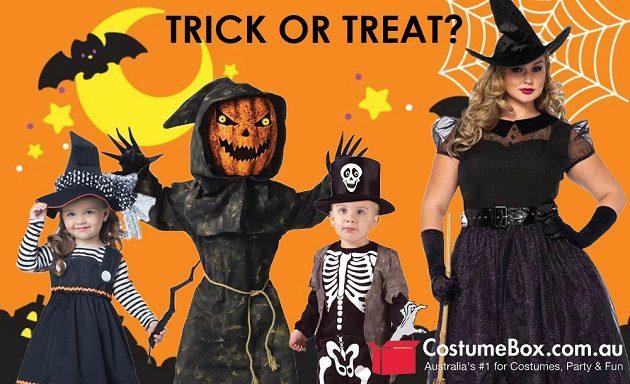 halloween-trick-or-treat-oct16