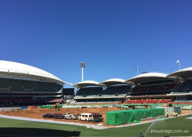 monster-jam-adelaide oval