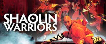 shaolin-warriors