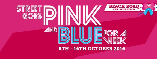 street-goes-pink-and-blue