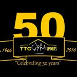 Tea Tree Gully Gymsport 50th birthday celebrations