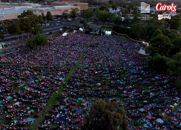2015-civic-park-carols
