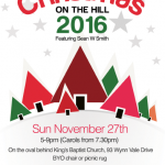 christmas-on-the-hill