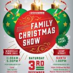 family-christmas-event-woodville-dec-2016