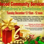 goodwood-community-serives-2016-childrens-christmas-party-001