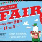 highgate-school-fair