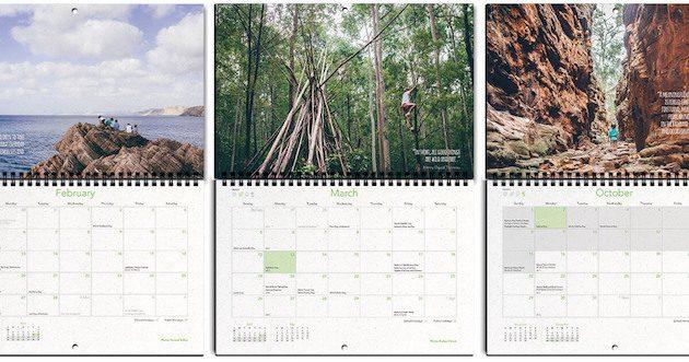 naterplaysa-calendar-facebook-examples-1200x630px-months-1