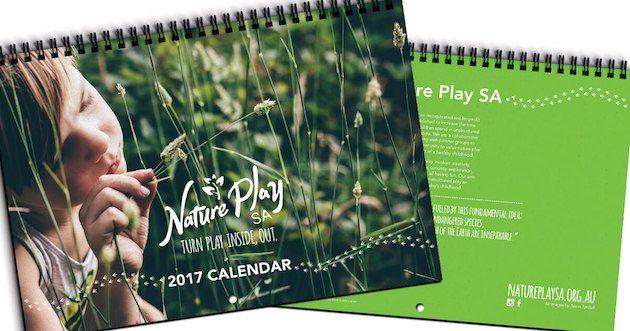 naterplaysa-calendar-facebook-examples-1200x630px-cover-1