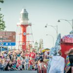 port-adelaide-twilight-christmas-parade-and-after-party