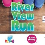 river-view-run
