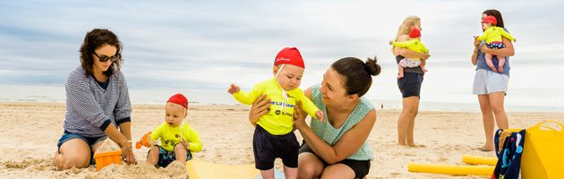 surf-babies-little-lifesavers-image-002
