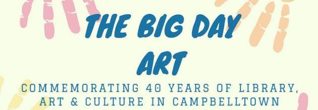big-day-art