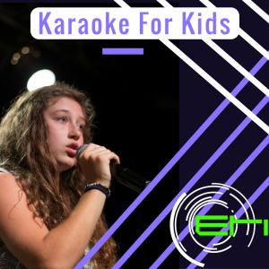 kids-karaoke