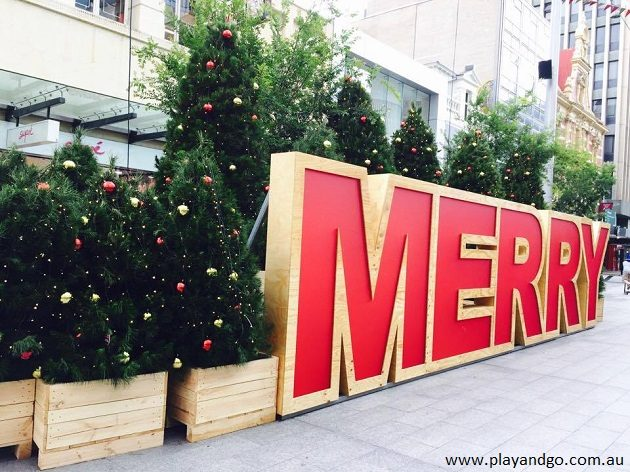 merry-rundle-mall-christmas-trees