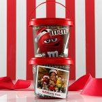 mms-bucket-personalised-myer